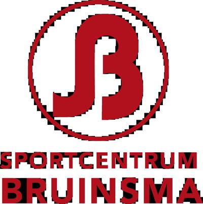 Sportcentrum Bruinsma logo