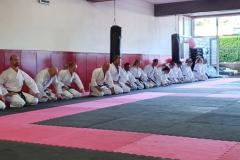 regio dangraad training 20-09-2020